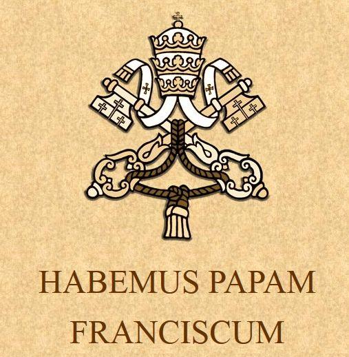 Papa Francesco, Malachia, Nostradamus e Ison: correlazioni?