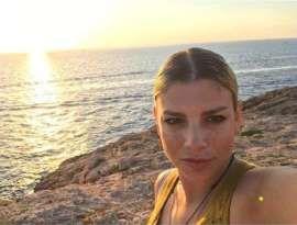 Emma Marrone narcotizzata e derubata a Ibiza