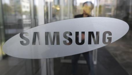 Samsung Galaxy Note 8 contro iPhone 8 ad agosto 2017?