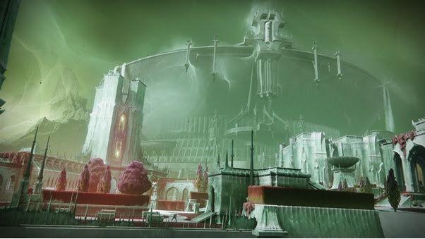 Brescia : Rubate reliquie di San Giovanni Paolo II e di Popieluszko