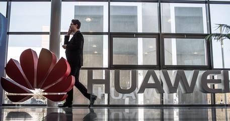 Smartwatch Huawei :  tutto ciò che ci serve e nei nostri telefoni