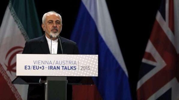 Nucleare Iran : Testato con successo nuovo super-missile Khoramshahr