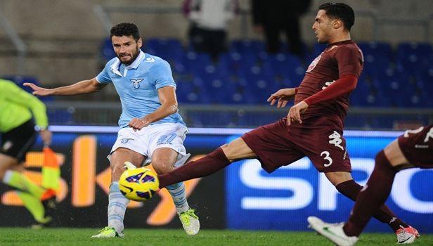 Torino Lazio Streaming Diretta TV Serie A e Online Gratis