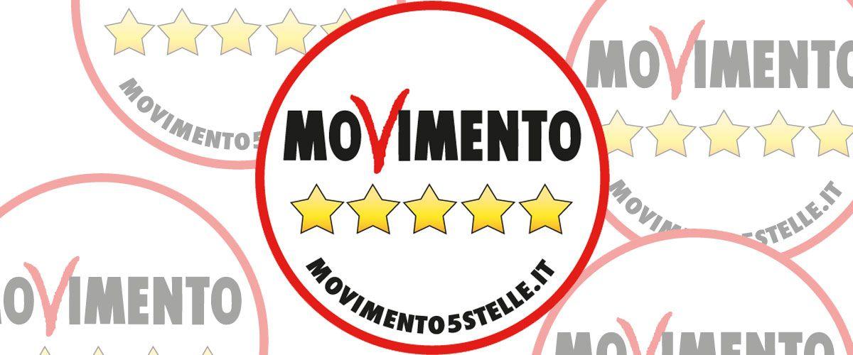 Beppe Grillo : legge elettorale, rivoteranno iscritti