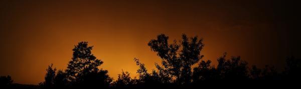 Di che colore è il cielo di Marte? (E della Terra?)
