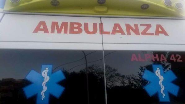 Foggia : 15enne ferita  in una sparatoria a Ischitella