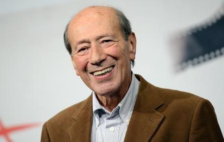 È morto lo scrittore Giorgio Pressburger, voce della Mitteleuropa