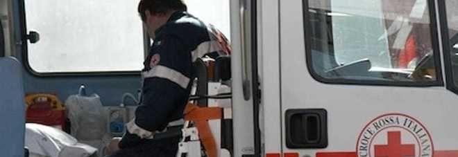 Venezia : Muore bimbo di 4 anni schiacciato dall'armadio mentre gioca in casa