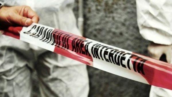 Catania, suicida imprenditore edile$