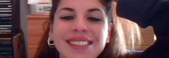 La 19enne Giulia Di Sabatino si lanciò dal ponte : Foto nel cellulare, ma la Procura vuole archiviare