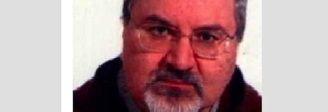 Palermo - arrestato il prete esorcista Salvatore Anello: Via il diavolo e poi le palpeggiava