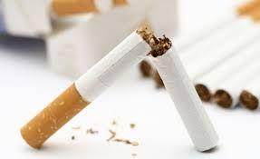 Giornata internazionale senza tabacco 2017 :  Salute, povertà e ambiente