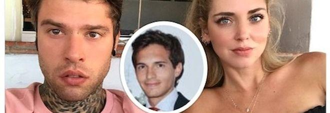 Fedez e Chiara Ferragni : Nozze a rischio per l'ex fidanzato?