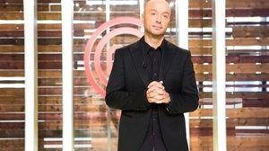 Celebrity MasterChef : Joe Bastianich contro tutti i giudici!