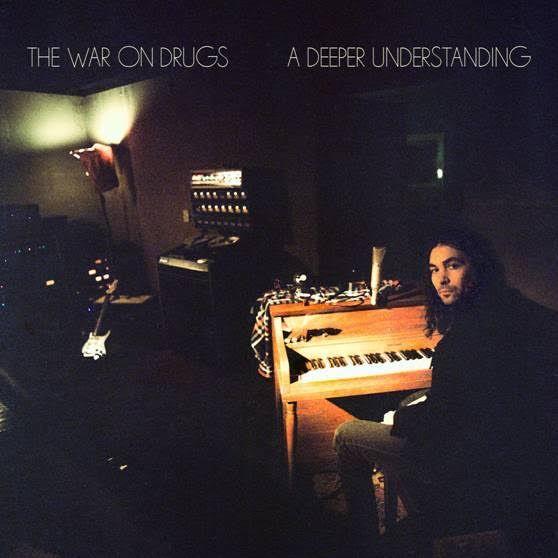 The War On Drugs quarto album A Deeper Understanding : Il singolo Holding On