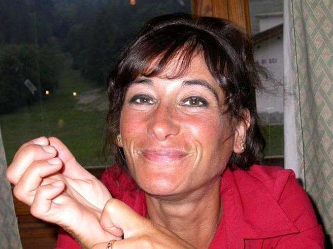Silvia Pavia ritrovata morta in auto : Era scomparsa il 26 Aprile