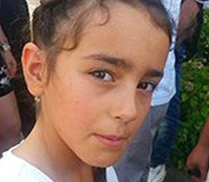 La piccola Maelys : bimba di 9 anni scomparsa in Francia