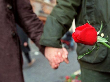 Vicenza : 16enne si suicida per amore negato