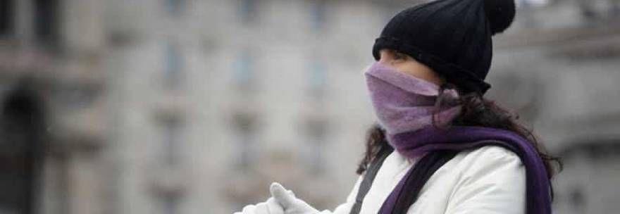 Previsioni meteo / Maltempo e freddo : Neve al Nord e temporali al Centro-Sud