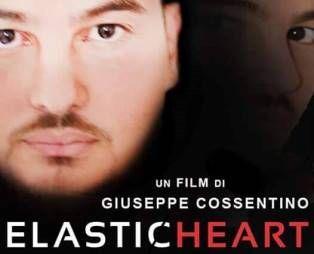 ELASTIC HEART, UN VERO E PROPRIO CORTO SOCIALE.