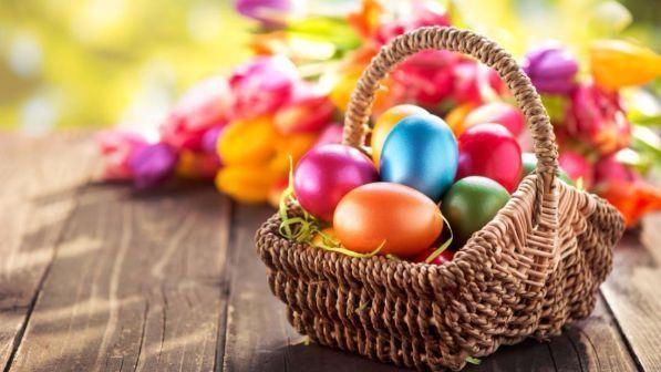 Pasqua e Pasquetta : Ecco Sagre e feste