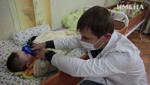 Bielorussia : Adolescenti malnutriti negli orfanotrofi