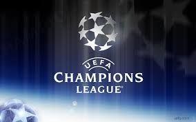 Milan-Celtic Diretta tv Streaming e Online Gratis Champions League