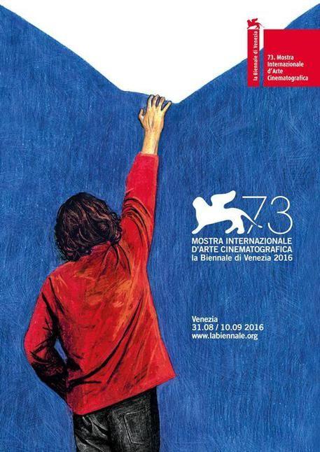 Venezia 73 : In concorso Piuma - Spira Mirabilis e Questi giorni