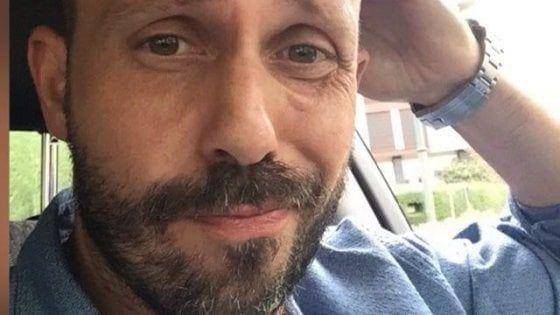 Ex calciatore ucciso, gip: gli arrestati possono ammazzare ancora