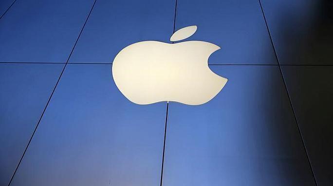 Nuovo Apple iPhone8 : Le prime indiscrezioni