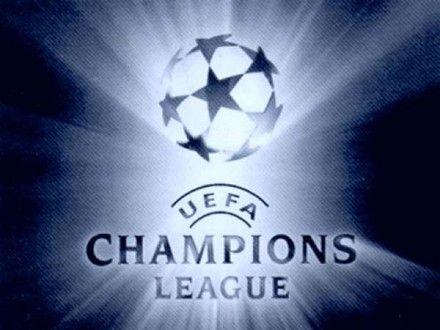 Copenaghen-Juventus Diretta tv e Streaming e Online Gratis Champions League