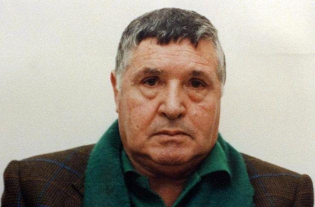 Totò Riina : La Cassazione apre alla scarcerazione