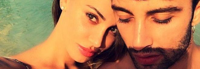 Belen Rodriguez e Andrea Iannone si sono lasciati?