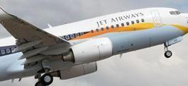 India : bimbo nasce a bordo di un aereo