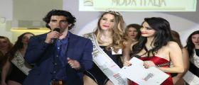 Miss Arte Moda Italia 2015, al via la terza tappa