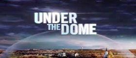 Under The Dome 2 Streaming Video Rai due : Anticipazioni Rivelazioni 6 Agosto 2014