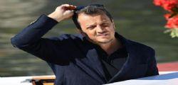 Gabriele Muccino ex moglie Elena Majoni : Accuse false, querelo