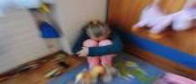 Confessa gli abusi sulla figlia di appena 5 anni : I giudici non lo condannano