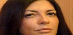 Paola Bacchiddu Tsipras : La candidata in bikini alle Europee!