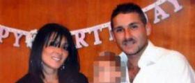 Omicidio Melania Rea : Salvatore Parolisi sarà trasferito da un carcere militare a uno civile