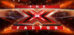 X Factor 7 Streaming Finale e Diretta Sky | Live con gli One Direction