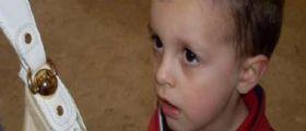 Andrea Loris Stival : Indagato il nonno Andrea per omicidio e occultamento di cadavere