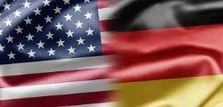 USA Germania Streaming Live Diretta Partita e Online Gratis Mondiali 2014