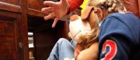 Treviso, Zio Pedofilo ha abusato per 3 anni della nipote : Condannato a 5 anni