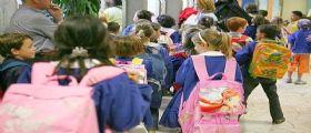 Scuola : Tre mesi di vacanze estive sono troppe e il ministro del Lavoro Poletti lancia una proposta