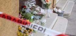 Barista ucciso Davide Fabbri : Il killer è un ex militare dell