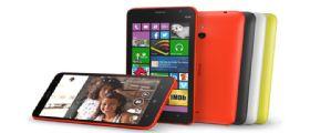 Miglior prezzo Nokia Lumia 635 : in offerta da Uniero