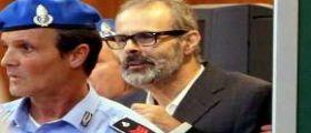 Varese - Morti in corsia : Altri 18 casi sospetti