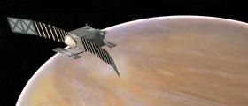 Selezionati i candidati per le future missioni automatiche NASA