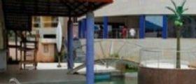 Terroristi Mali : Attacco jihadista nell